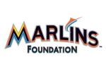 marlinsfoundation_250x175