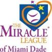 miracleleague_1363843654