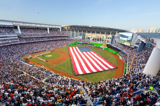 20120404_marlins_0050-Edit