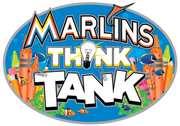 MM_ThinkTank